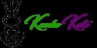 Kambo Kate Logo